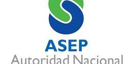 Panama – ASEP