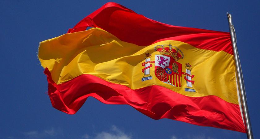Spain porting news