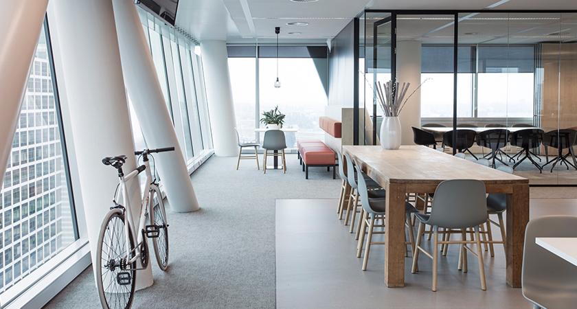 office PXS