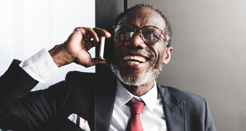 Nigeria--16,287-telecom-subscribers-PortingXS