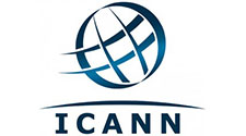 ICANN-accredited-registrar-PortingXS