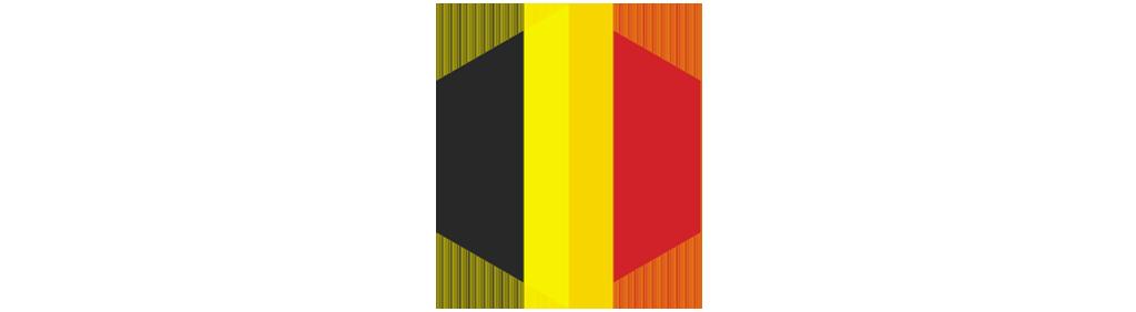 Belgium – Gateway Solutions
