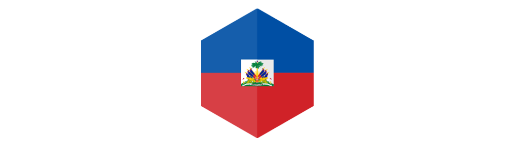 Haiti – Mobile Number Portability solution