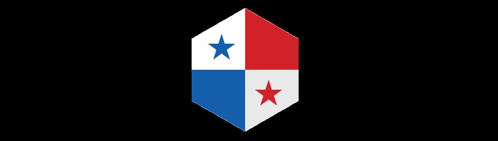 Panama – Custom Made System